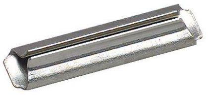 Fleischmann 9404 Metallschienenverbinder