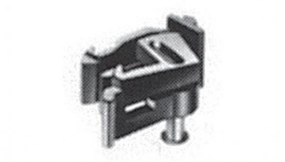 Fleischmann 9570 Profi-Kupplungskopf