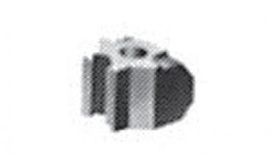 Fleischmann 9571 Adapter für Kupplungskopf