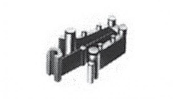 Fleischmann 9572 Adapter für Kupplungskopf
