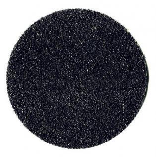 Heki 3330 Steinschotter fein schwarz