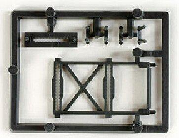 Herpa 053044 Ladegut Betonfertigteile - Vorschau 2