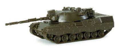 Herpa 740463 Kampfpanzer Leopard 1A2