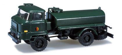 Herpa 744256 IFA L 60 Tank-LKW NVA