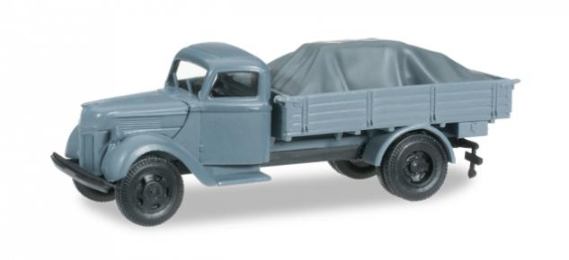Herpa 744942 Ford V3000 mit Pritsche
