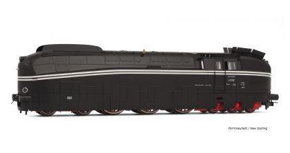 Rivarossi HR2343 Dampflok BR 61 002 - Vorschau 1