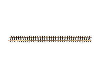 LGB 10610 gerades Gleis 1200 mm