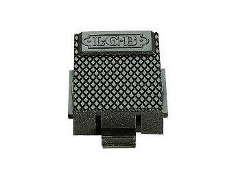 LGB 17050 Sound Schaltmagnet