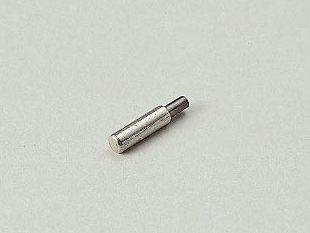 LGB 63120 Stromabnehmerkohlen