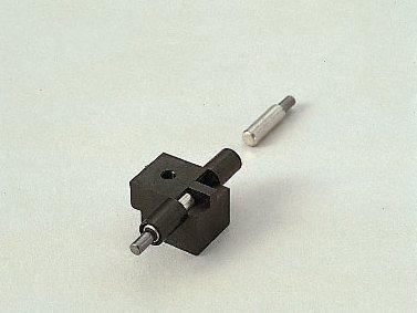 LGB 63193 Kontaktteile für Metallräder
