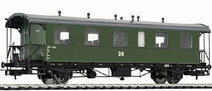 Liliput L334015 Personenwagen - Vorschau 1