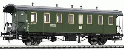 Liliput L334017 Personenwagen