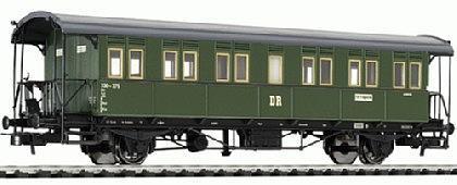 Liliput L334018 Personenwagen