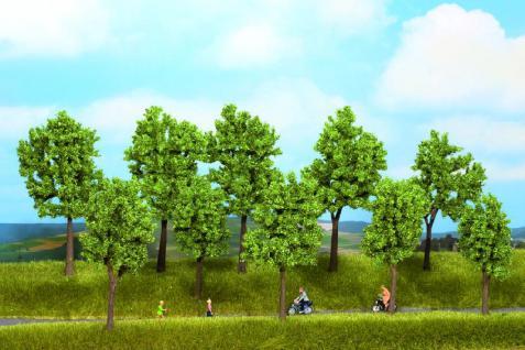 Noch 24210 Bäume Frühling