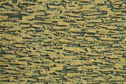Noch 57431 Bruchstein 3D Strukturfolie