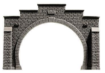 Noch 34852 Tunnelportal PROFI-plus N