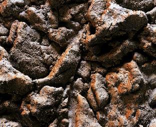 Noch 58470 Felsplatte Granit