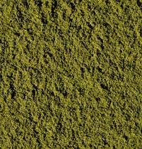 Woodland T45 Turf-Bodenflock fein, Sommer