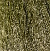 Woodland Scenics FG174 Feldgras mittelgrün