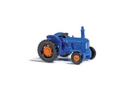 Busch 200692493 Fordson Traktor