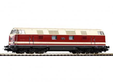 Piko 59587 Diesellok V180 DR