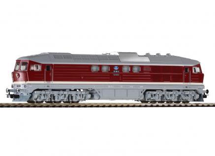 Piko 59752 Diesellok BR 131 DR