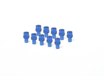 Rietze 70201 Blaulichter
