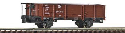 Roco 34550 H0e offener Güterwagen