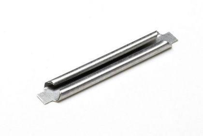 Roco 42610 Schienenverbinder