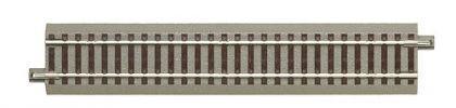 Roco 61110 gerades Gleis 200mm