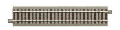 Roco 61111 gerades Gleis 185mm