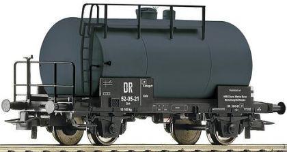 Roco 66819 Kesselwagen Buna