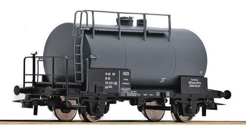 Roco 67889 Kesselwagen der DR