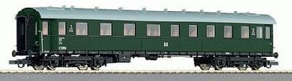 Roco 45675 Schnellzugwagen der DR