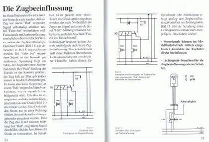 tillig 09603 elektrik f r einsteiger kaufen bei der. Black Bedroom Furniture Sets. Home Design Ideas