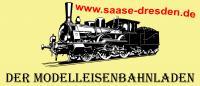 Logo von Der Modelleisenbahnladen