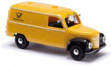 Busch 51205 Framo V901 Kastenwagen Post