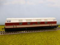 Gützold 35400 Diesellok BR 118 DR