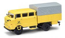 Busch 95165 IFA W50L BTP Post
