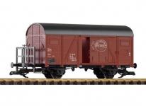 Piko 37945 Expressgutwagen der DR