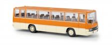 Brekina 59652 Ikarus 255 Reisebus