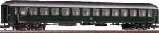 Roco 44380 Reisezugwagen der DB