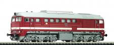Roco 36278 Diesellok BR 120 DR