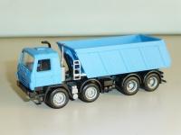 RK Modelle 982820 Tatra 815 8x8 Kipper