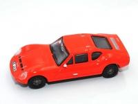 NPE 88048 Sportwagen Melkus RS 1000
