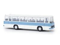 Brekina 59651 Ikarus 255 Reisebus