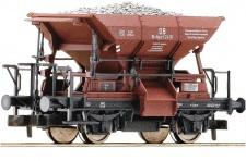 Fleischmann 822705 Schotterwagen Talbot
