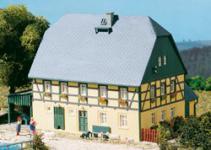 Auhagen 11359 Bauernhaus