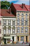 Auhagen 11392 Stadthäuser Schmidtstraße