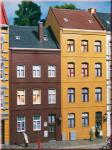 Auhagen 11397 Stadthäuser Schmidtstraße